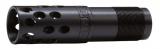 KICK'S HOWLER  WINCHESTER 12G L (Lead)