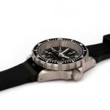 Часы наручные Marathon Diver's Quartz