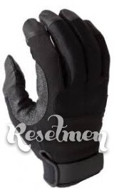 HWI Gear Cut Resistant Touchscreen Glove