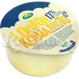 Arla Loputon Сливочный сыр 17% - 1,1 кг