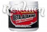 Fast Beta-Alanine