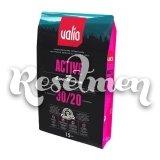 Valio Active 32/20 - 15kg