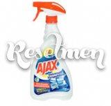 Ajax спрей-очиститель
