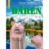 Книга Von Jamie Doeren