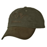 Кепка Blaser Jagdcap Bi-Color