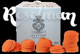 Тарелочки (мишени) 150 шт. GYTTORP