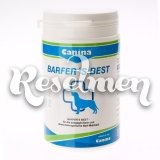 Canina Pharma Barfer's Best Pulver 2 кг