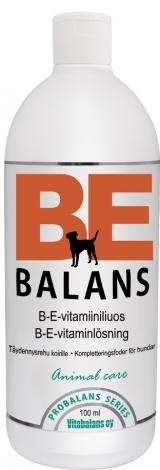 BE-Balans 100ml