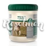 BEWI DOG Mineral 1000g