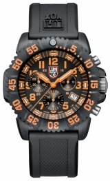 Luminox Colormark Chrono 3089