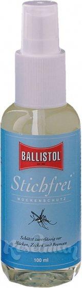 BALLISTOL Stichfrei 100 мл