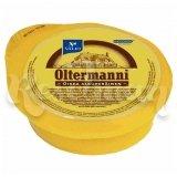 Oltermanni Сливочный сыр 29% - 500 гр.