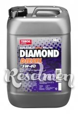 Diamond Diesel 5W-40 10 l