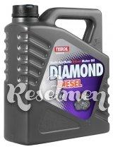 Diamond Diesel 5W-40 4 l