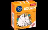 Пастилки Moomin Xylitol
