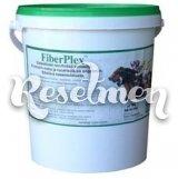 Fiberplex 2,7 kg лечение расстройств кишечника