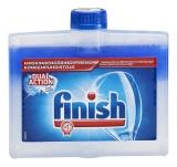 Finish очиститель для посудомоечной машины 250мл / konepuhdistaja