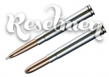 .375NS Cartridge Bullet pen