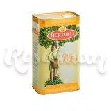 BERTOLLI Оливковое масло для жарки 3 л.