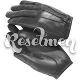 HWI Gear Elastic Cuff Kevlar Duty Glove