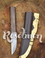 Нож Gotland Viking