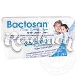 Bactosan антибактериальный пептид-крем, 20g