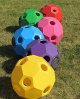 Мяч - Hay Play