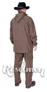 OZOOM Koli  - костюм для охоты и туризма (Финляндия)