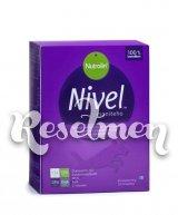 Nutrolin Nivel Moniteho 150 ml + 60 tbl