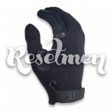 HWI Gear  Puncture-Cut Resistant Duty Glove