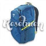 Retki - Seattle рюкзак, синий