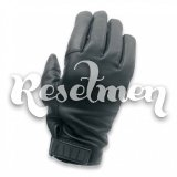 HWI Gear  Winter Cut Resistant Glove