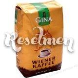 Gina Wiener Kaffee 1 кг