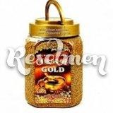 Mirador Gold 500 гр.