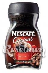 Nescafe Original 100 гр