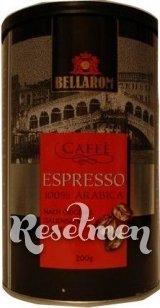 Bellarom Espresso 200 гр
