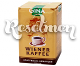 Gina 250 гр