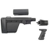 AK-47 TACTICAL ASSAULT FURNITURE SET COLLAPSIBLE POLYMER
