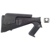 URBINO TACTICAL SHOTGUN BUTTSTOCKS