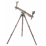 CALDWELL SHOOTING SUPPLIES DEADSHOT FIELDPOD MAX SHOOTING REST