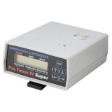 COMPETITION ELECTRONICS PROTIMER IV
