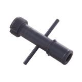 Ключ для установки/снятия насадок и очистке резьбы BENELLI U.S.A. CHOKE TUBE WRENCH