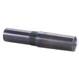 BENELLI U.S.A. 12GA MOBILCHOKE CHOKE TUBES, 3G, 53mm, Extended, Improved Modified, Blue