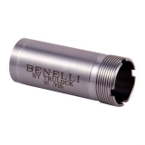 BENELLI U.S.A. 12GA MOBILCHOKE CHOKE TUBES,  Improved Cylinder