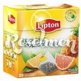 Lipton Tropical Fruit 20 шт