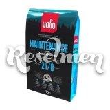Valio Maintenance 21/8  - 15kg