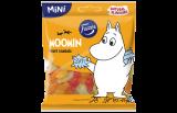 Жевательные конфеты Moomin  80g