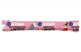 Лакричный батончик Moomin
