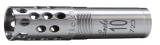 "Kicks Smoke Beretta/Benelli MOBILCHOKE 12G LIGHT FULL (.030"") (0.76 мм)"