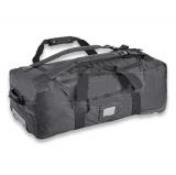 Openland Tactical Trolley Travel Bag, черная